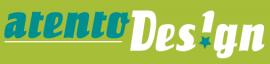 atento-design